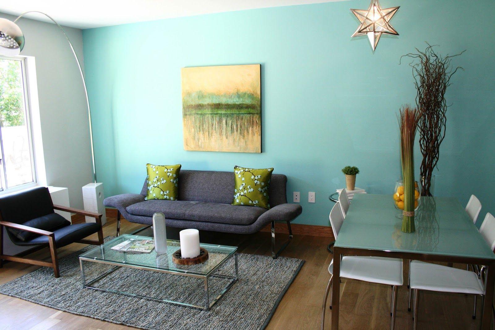 Warna Cat Tembok Ruang Tamu   18x18 Wallpaper   teahub.io