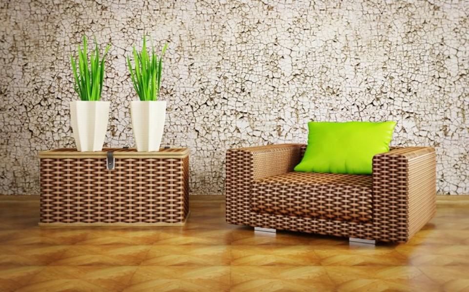 43 439135 desain wallpaper dinding ruang tamu minimalis kecil 2017