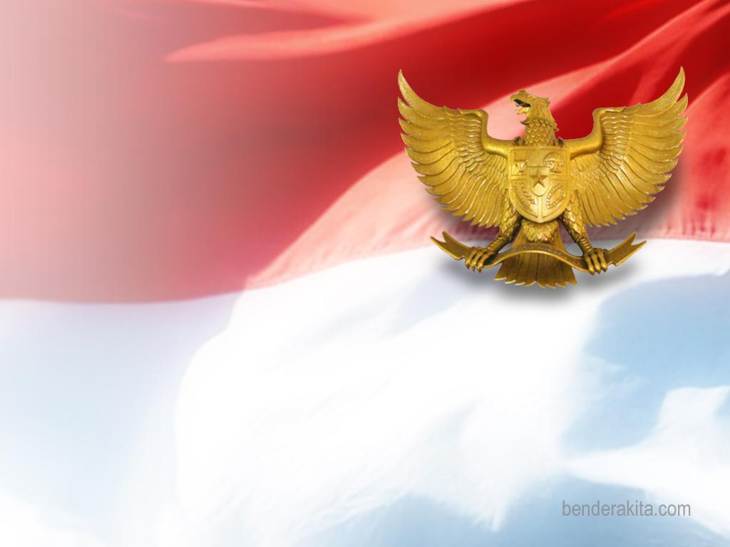 bendera indonesia 1024x768 wallpaper teahub io bendera indonesia 1024x768 wallpaper