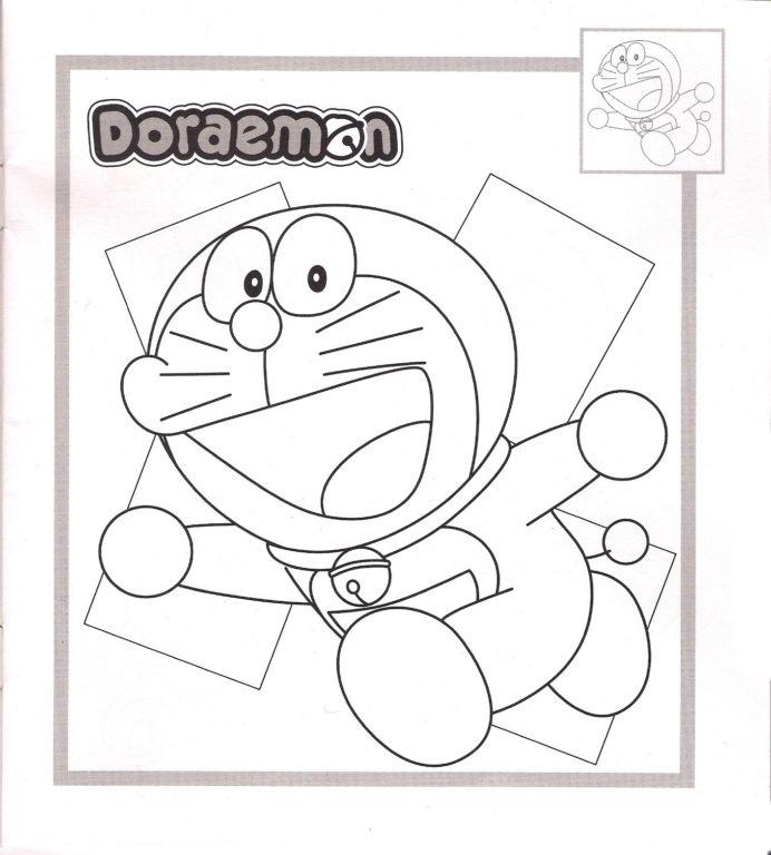 Hashtag On Doraemon Comics Fluffy Kitten Bright Sugar - Doraemon - HD Wallpaper
