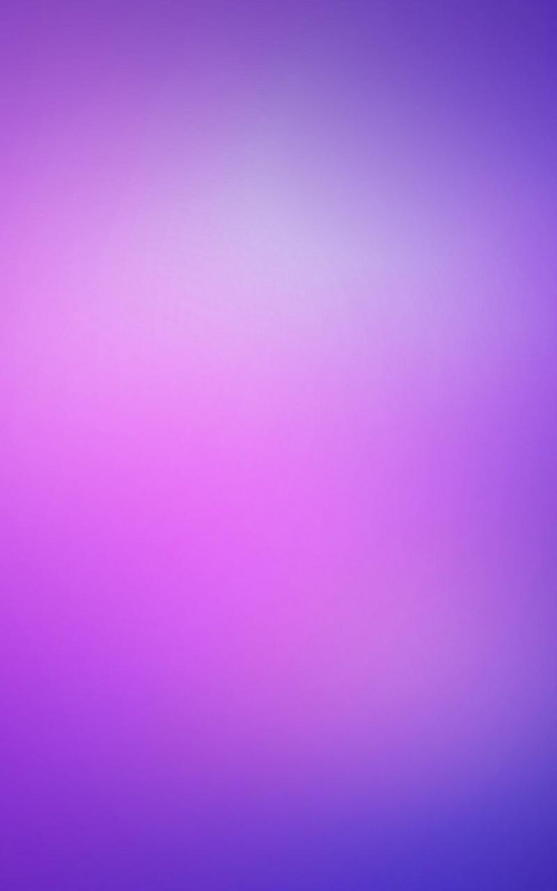 Wallpaper Background, Solid, Glare, Light, Color - Solid Color Hd Wallpaper Download - HD Wallpaper