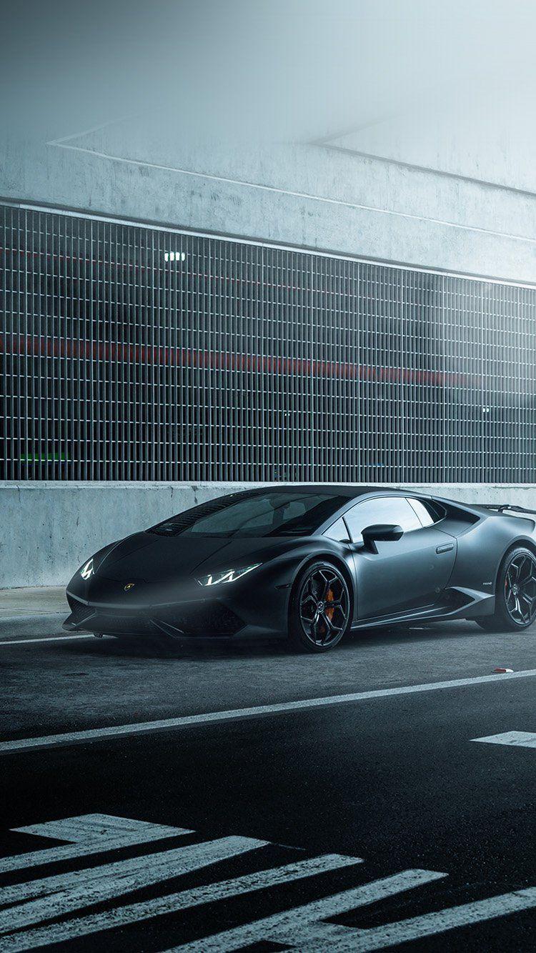Lamborghini Iphone 8 Plus - 750x1334 ...