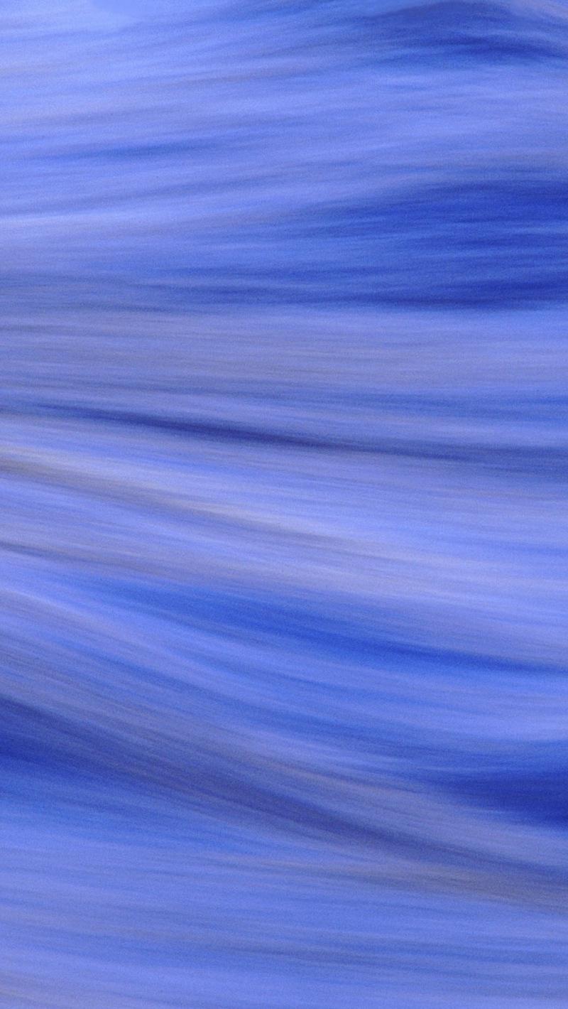 Wallpaper Background, Lines, Wavy, Light, Color - Iphone Wallpaper Light Colors - HD Wallpaper