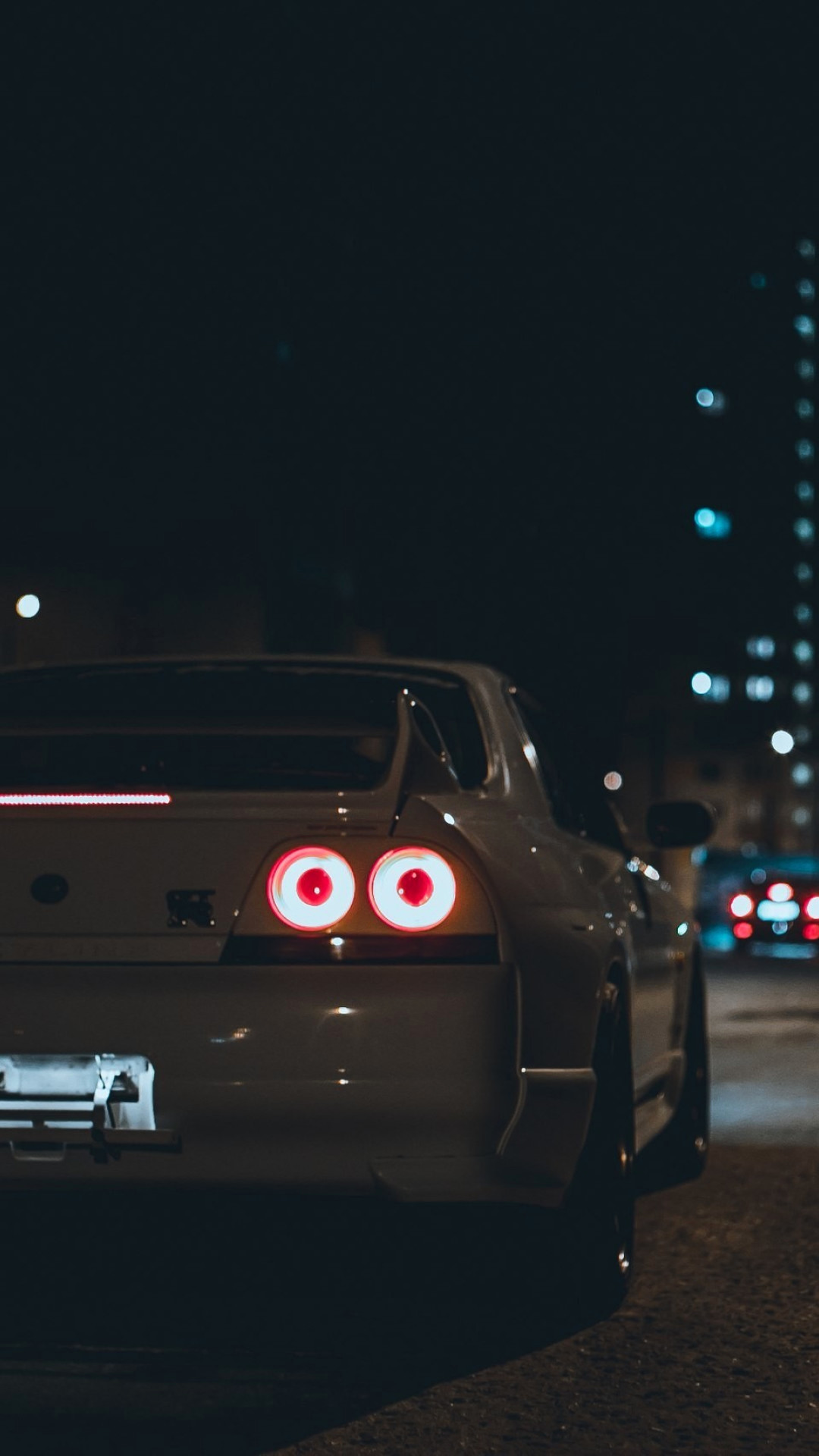 1080x1920 Jdm Car Wallpaper Iphone 6 Genuine New Iphone Gtr R34 Wallpaper Iphone 1080x1920 Wallpaper Teahub Io