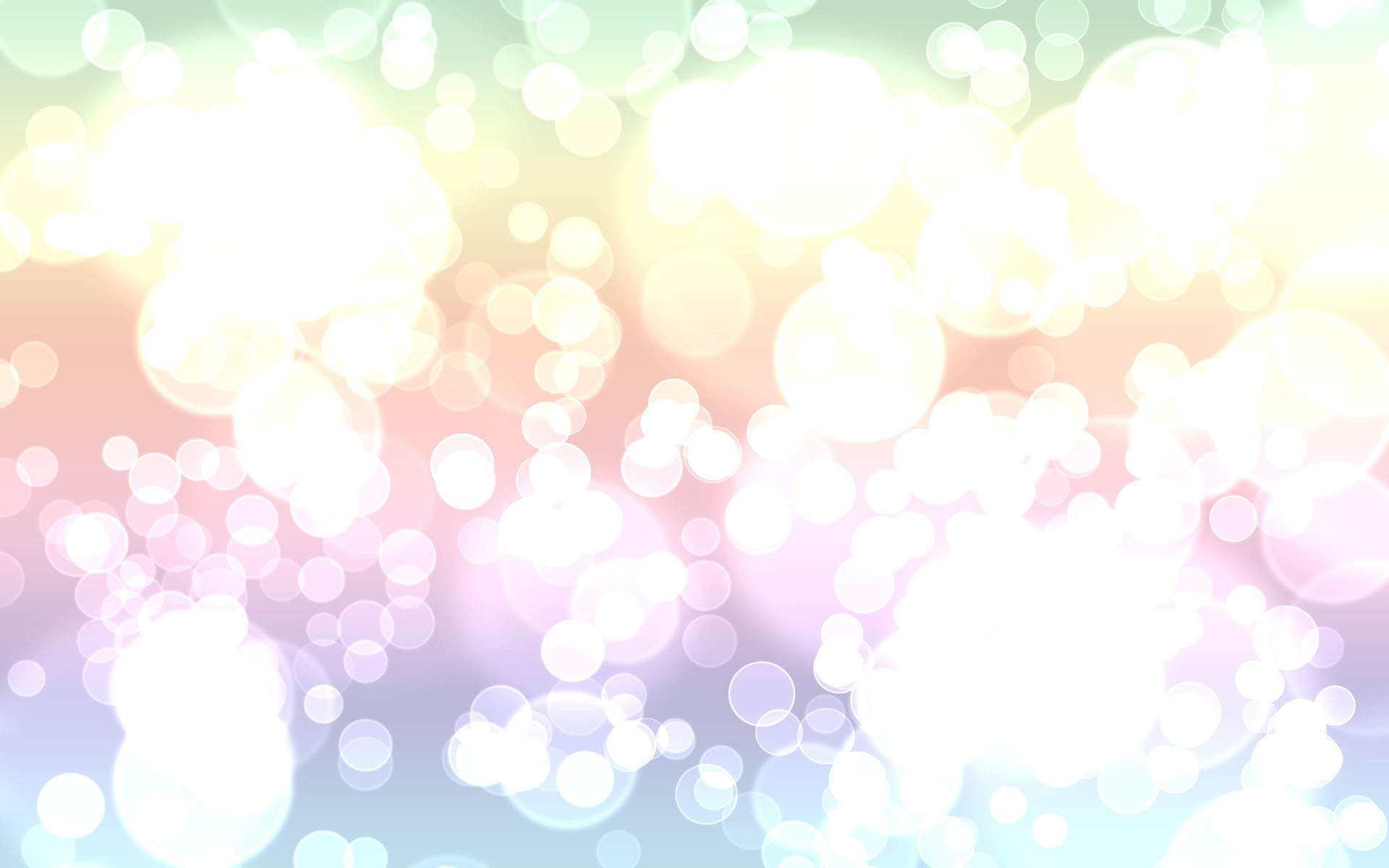 Light Colorful Wallpaper For Mac - Color White Background Hd - HD Wallpaper