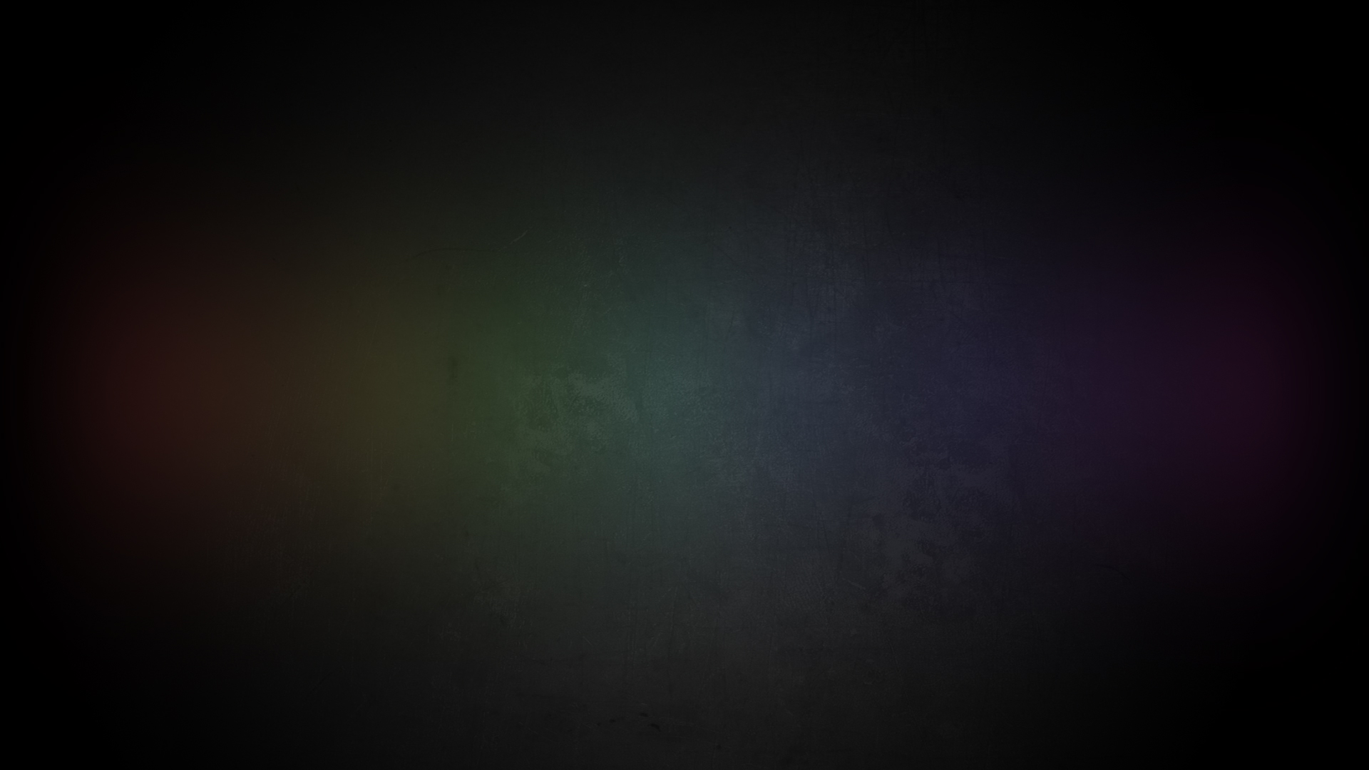 Dark Backgrounds Group - Cool Dark Colors Background - HD Wallpaper