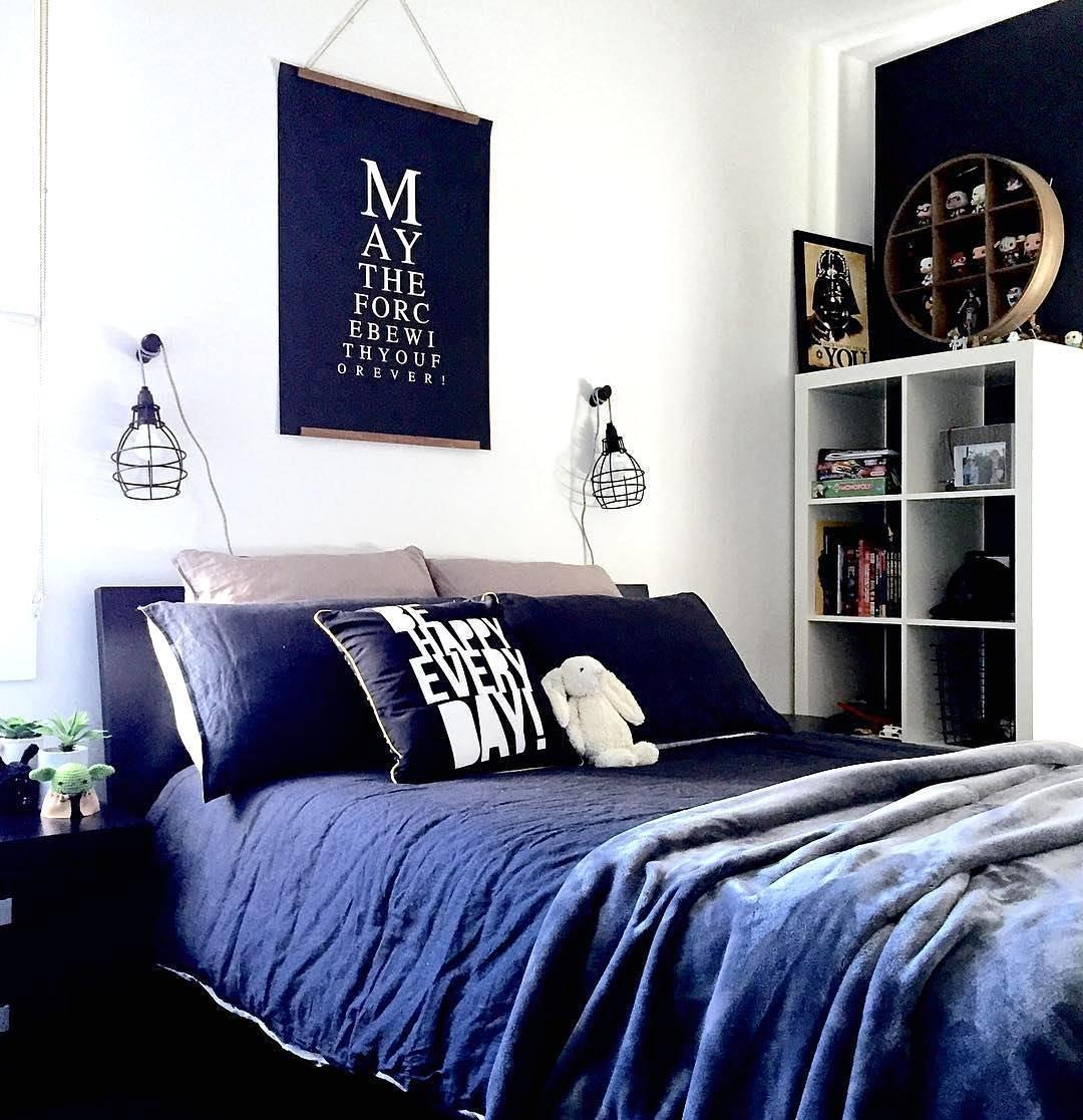 Desain Kamar Tidur Keren 1080x1116 Wallpaper Teahub Io
