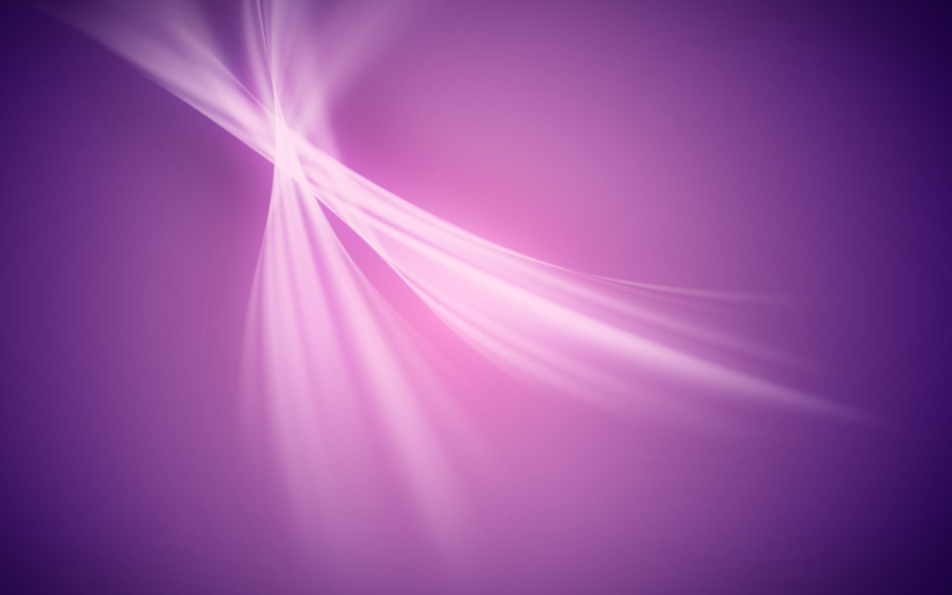 1920x1200, Light Violet Color Wallpaper   Data Id 101659 - Purple Wallpaper Hd Iphone 7 New - HD Wallpaper
