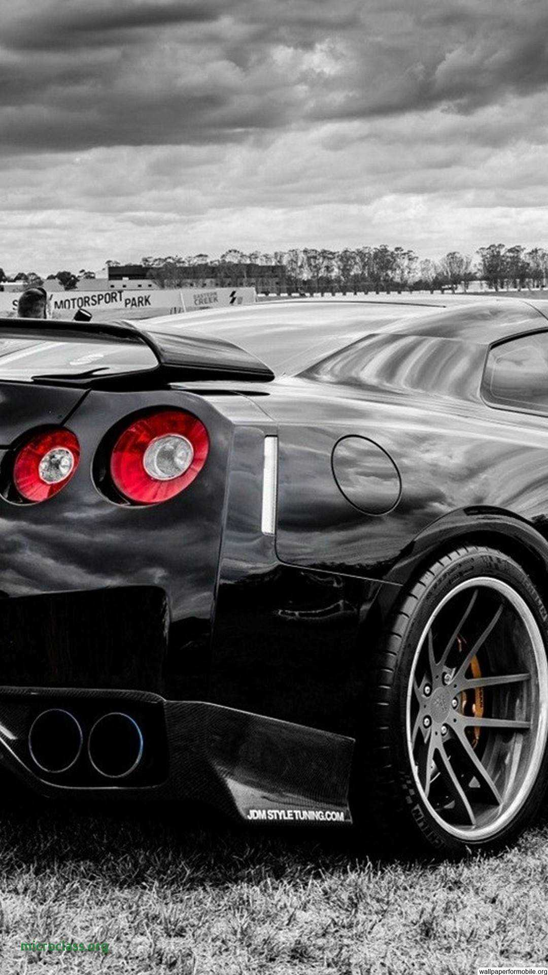 Jdm Iphone Wallpaper Images Best Of Of Hd Japan Car Nissan Gtr Wallpaper Iphone 1080x1920 Wallpaper Teahub Io