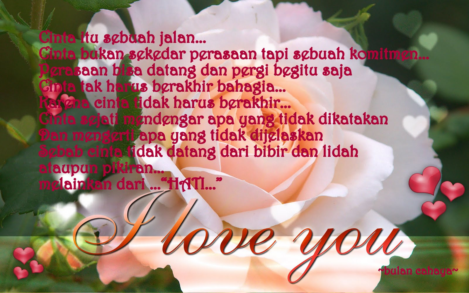 Http   //20   Bp   Blogspot   Kata Mutiara Cinta   Beautiful Love ...