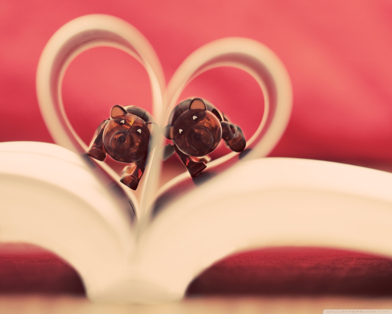 Love And Love Ly Image Download Wallpaper