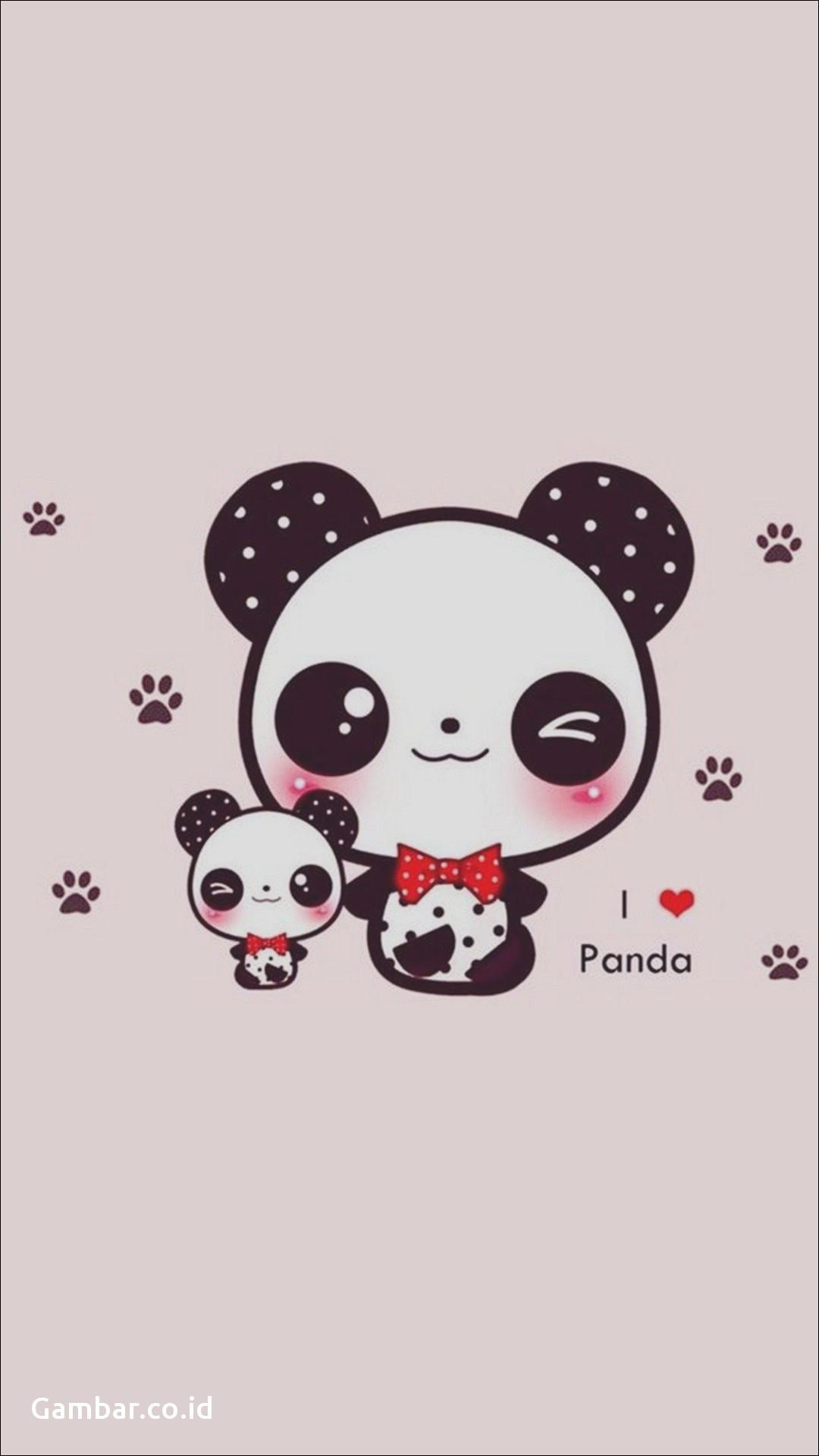 44 449063 1080x1920 amazing cute panda cartoon wallpaper iphone