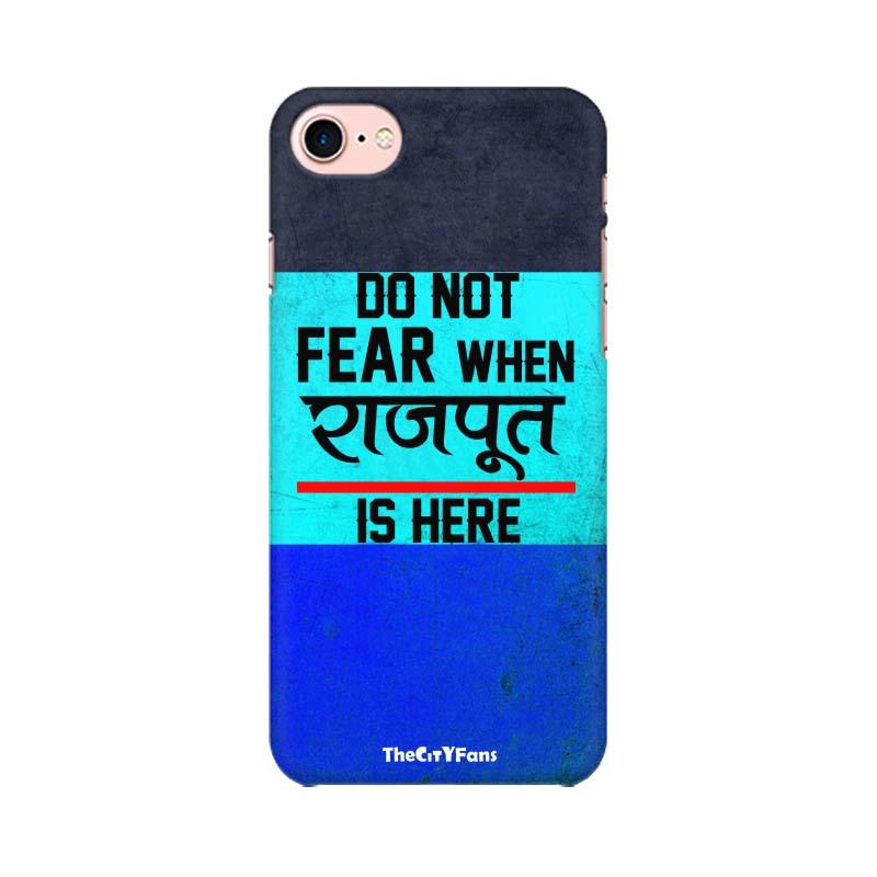 Rajput Wallpapers For Mobile Phones - Rajputana Mobile Back Cover - HD Wallpaper