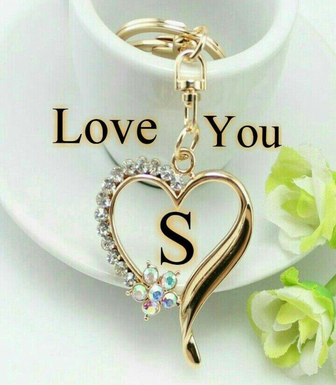 Love You S Dp - HD Wallpaper
