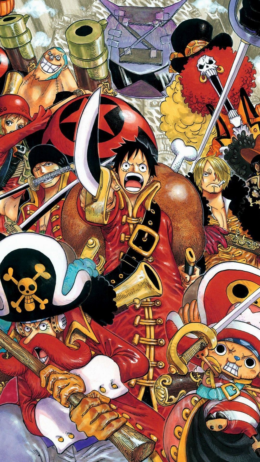 Wiki Download One Piece Iphone Background Free   Data - One Piece Wallpaper Vertical - HD Wallpaper