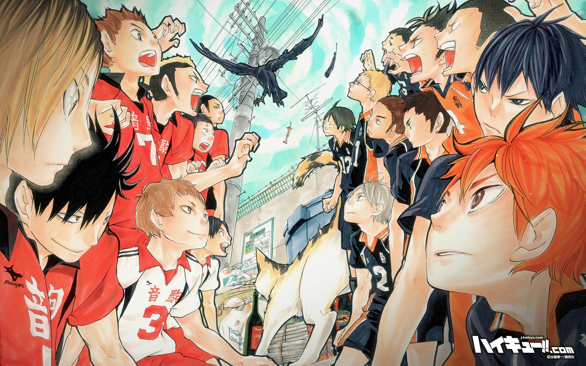 Anime Wallpapers Full Hd 19x10 Wallpaper Teahub Io