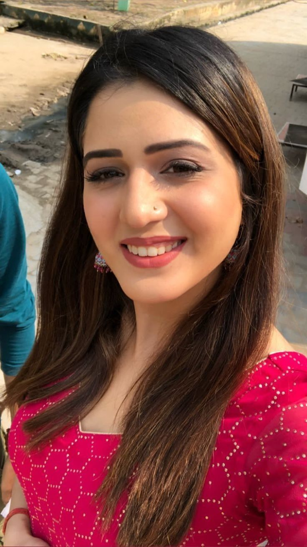 Most Beautyfull Actress India - HD Wallpaper