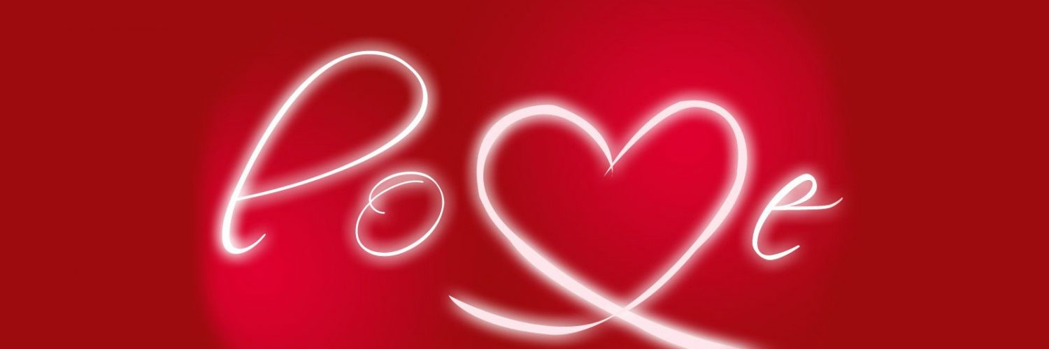 I Love You S Letter Wallpaper Wallpapers001 - Love Lettering Cover - HD Wallpaper