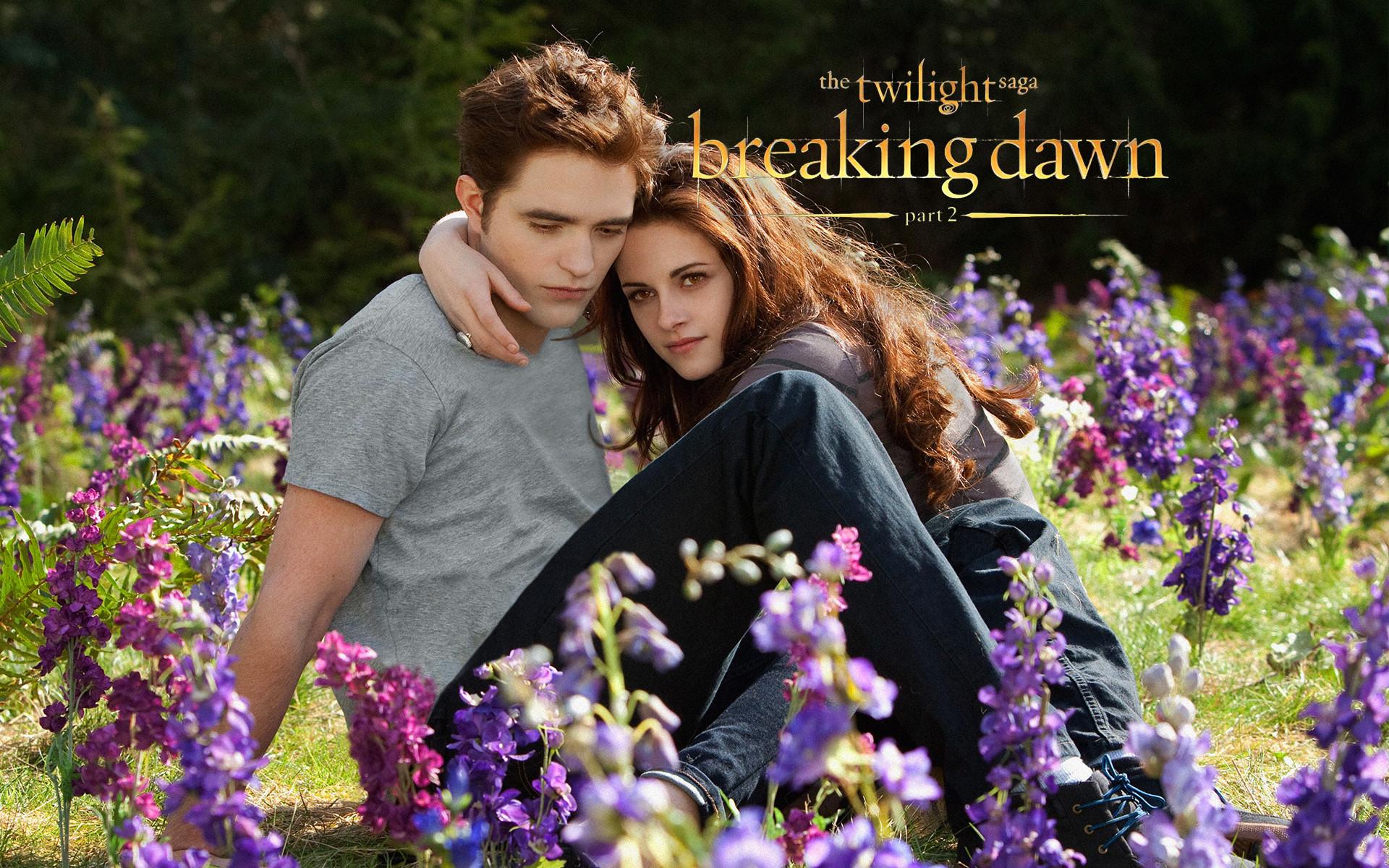 1920x1200, The Twilight Saga - Twilight Breaking Dawn Part 2 - HD Wallpaper