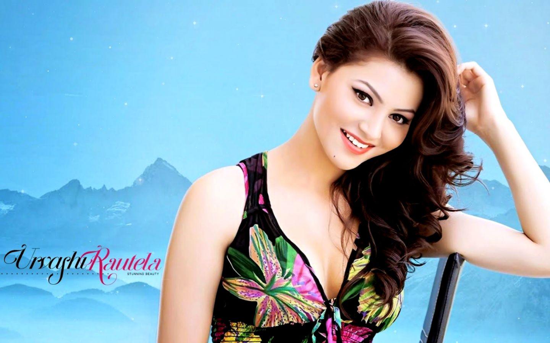 Top Full Hd Bollywood Actress Wallpapers Hd Wallpapers - Hot Bollywood Actresses Wallpaper Hd - HD Wallpaper
