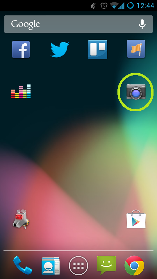1 - Android Themes Jelly Bean - 540x960 Wallpaper - teahub.io