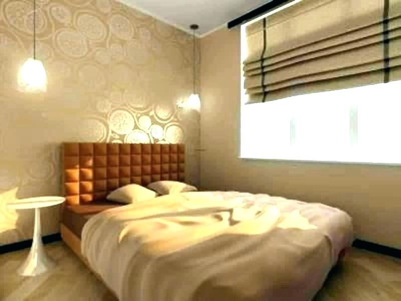 Accent Wall Design Accent Walls Ideas Bedroom Wall - Bedroom Wall Color Design - HD Wallpaper