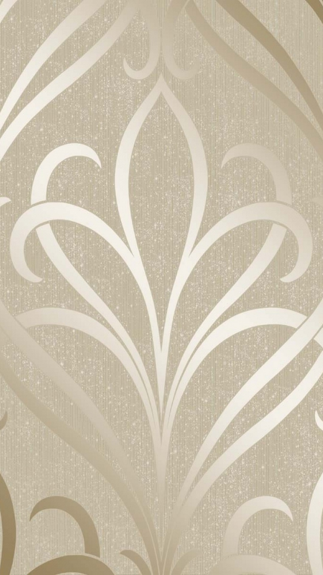 Metallic Gold Wallpaper Iphone Resolution - Cream Metallic Wallpaper Uk - HD Wallpaper