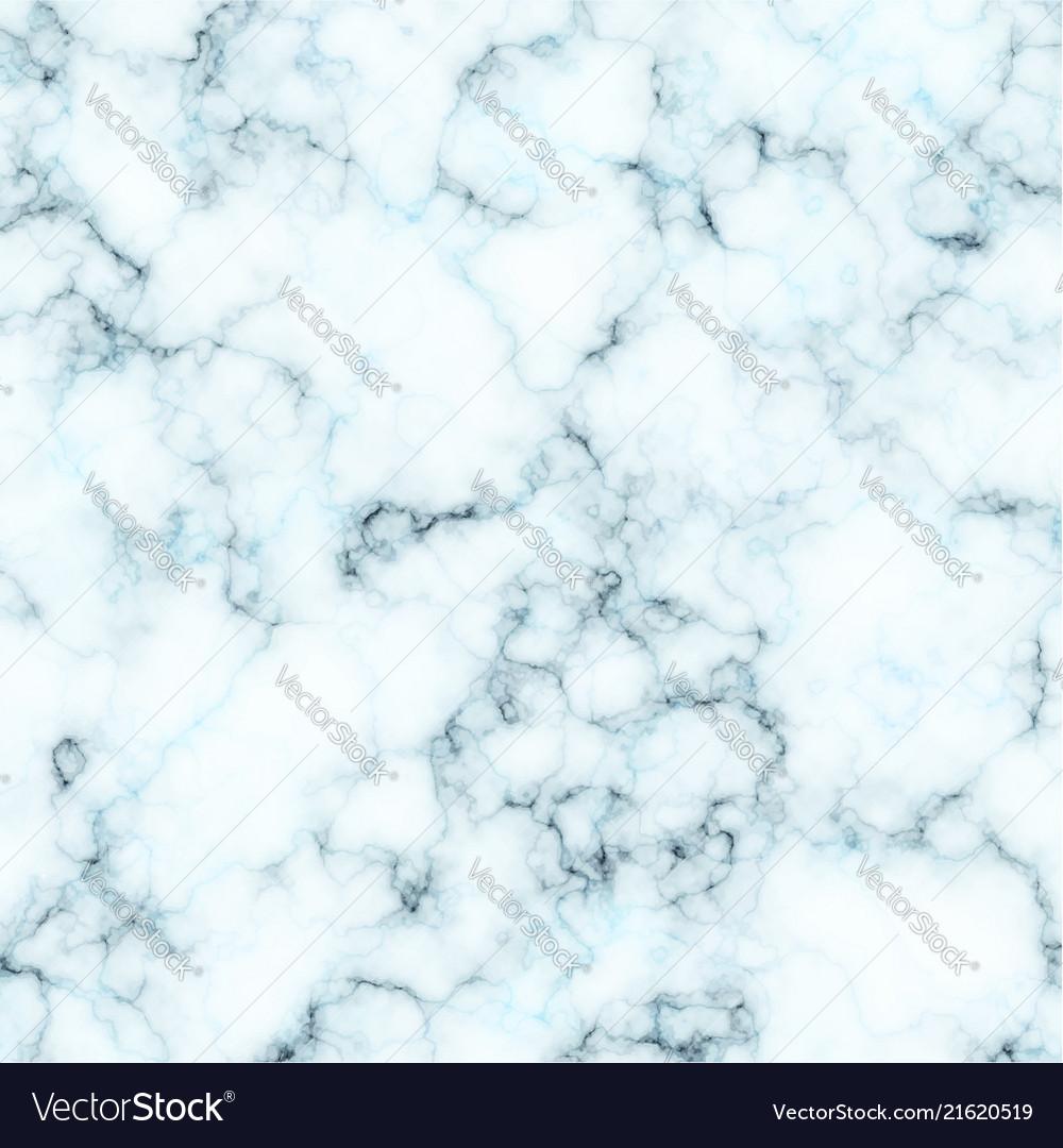 White And Blue Marble 1000x1080 Wallpaper Teahub Io