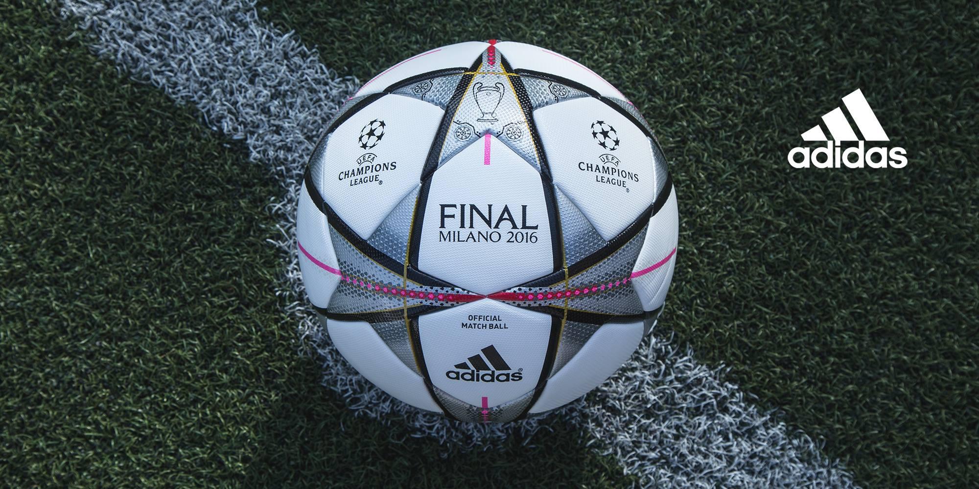 Uefa Champions League For Iphone 2000x1000 Wallpaper Teahub Io