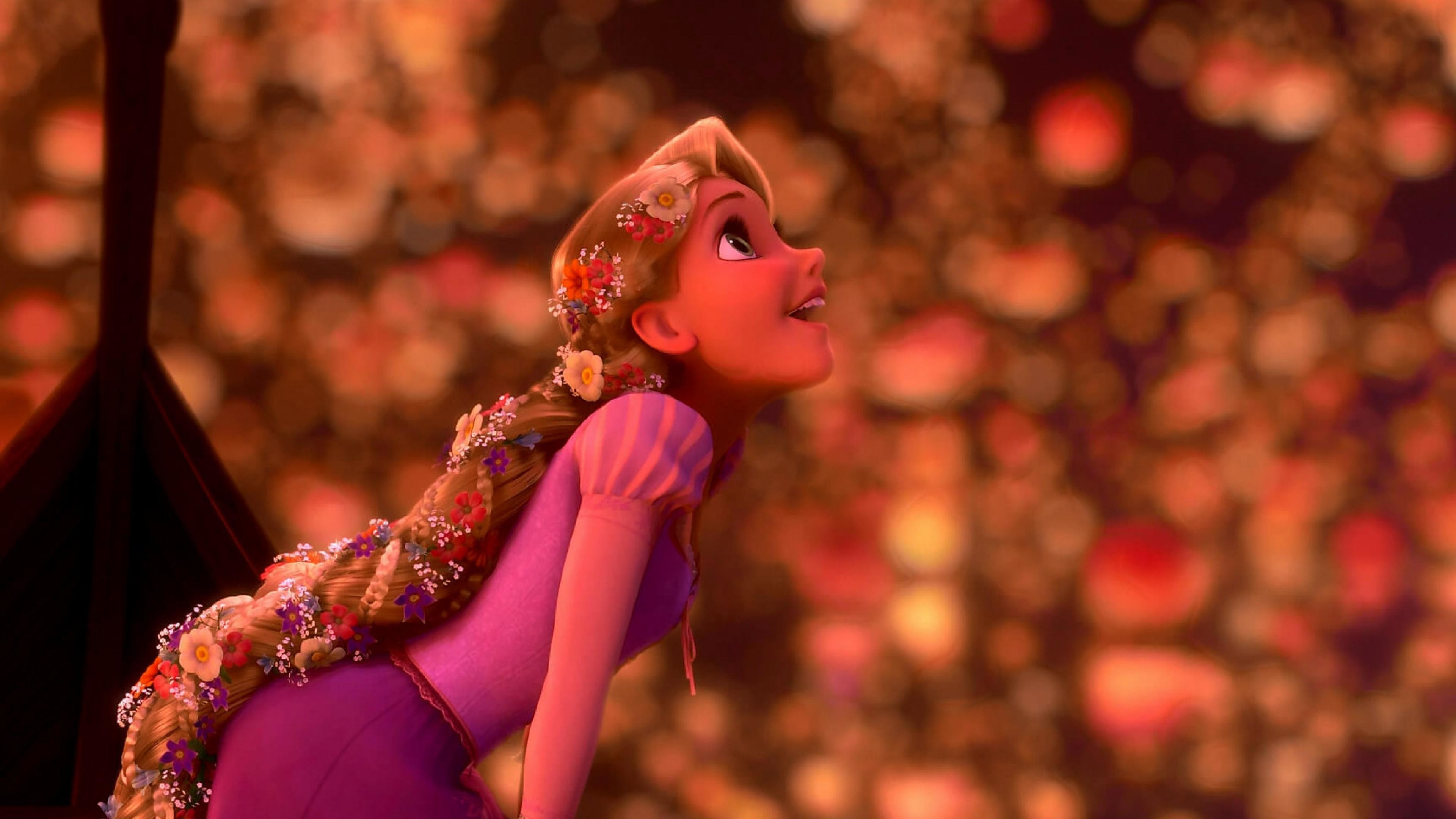 Wiki Disney Tangled Picture Free Download Pic Data Tangled Hd Images Free Download 3840x2160 Wallpaper Teahub Io