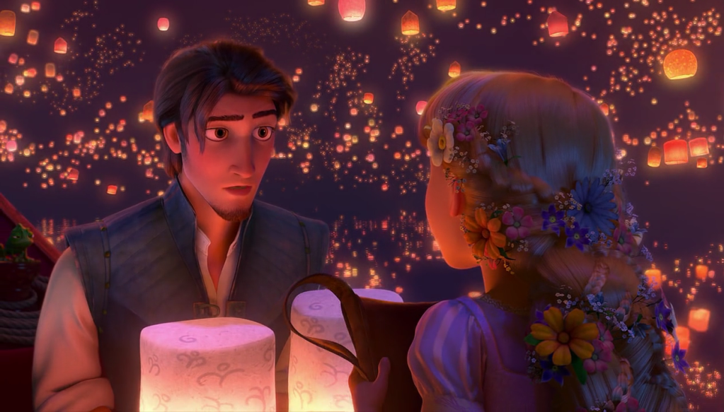 Disney Tangled Tangled Hd Images Download 1023x583 Wallpaper Teahub Io