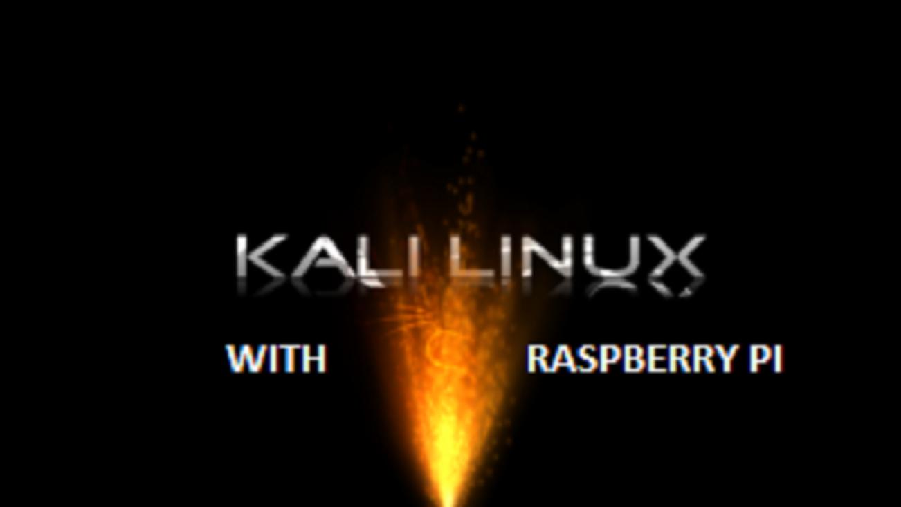 Kali Linux Wallpaper 1302x733 Wallpaper Teahub Io