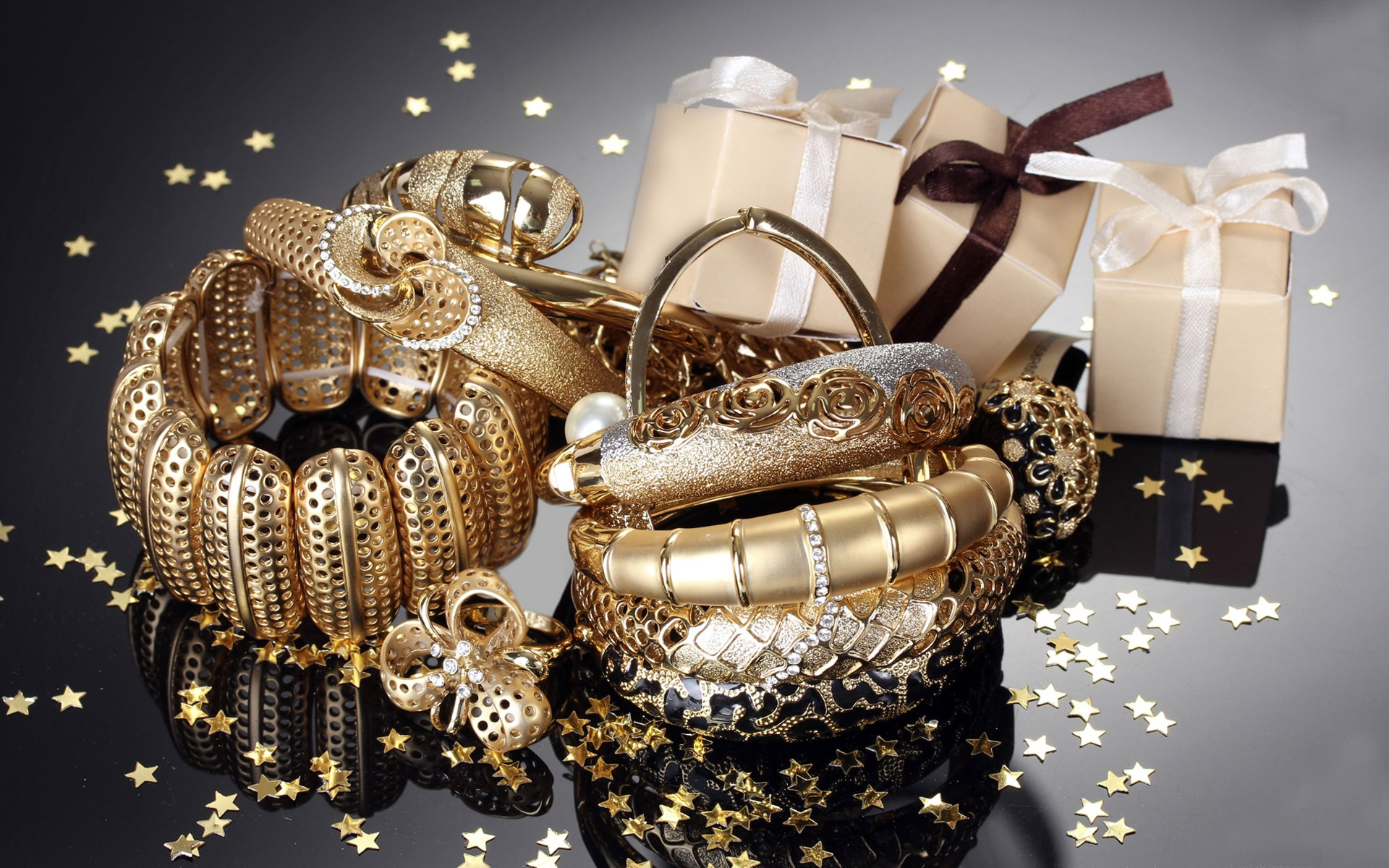 September 17, 2015 By Admin Comments Off On Gold Jewellery - Luxury Jewelry  - 1920x1200 Wallpaper - teahub.io