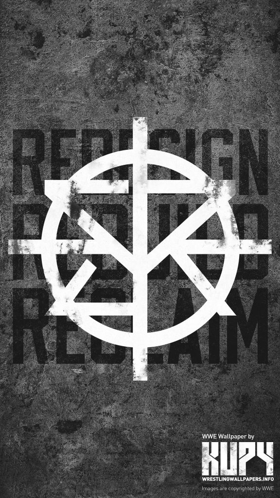 Bullet Club Wallpapers Pic Hwb14178 - Seth Rollins Wallpaper Hd - HD Wallpaper