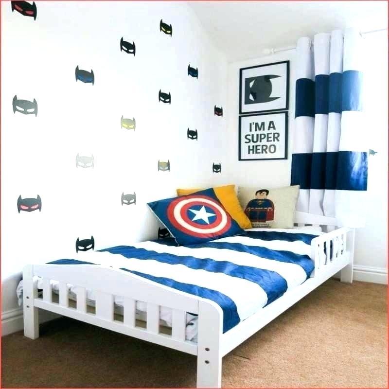Baby Boy Room Design - HD Wallpaper
