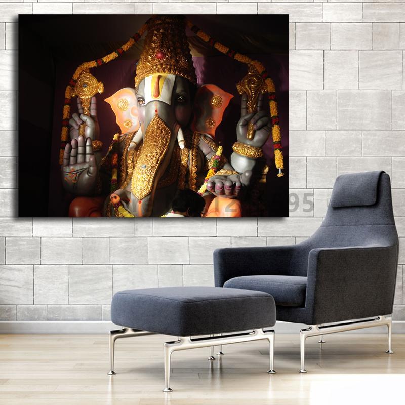Desktop Wallpaper God Images Hd - HD Wallpaper