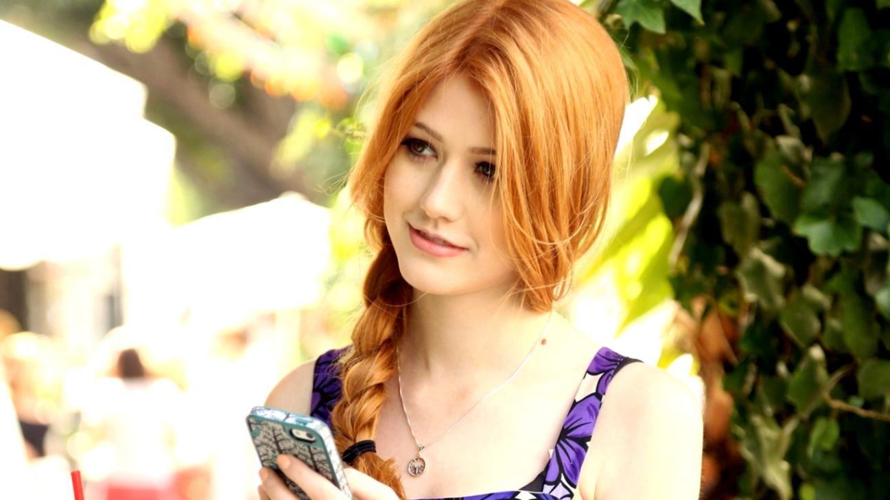 Cute Girl Wallpapers Hd Backgrounds Images Pics Photos 1080p Beautiful Girls Wallpaper Hd 1297x729 Wallpaper Teahub Io
