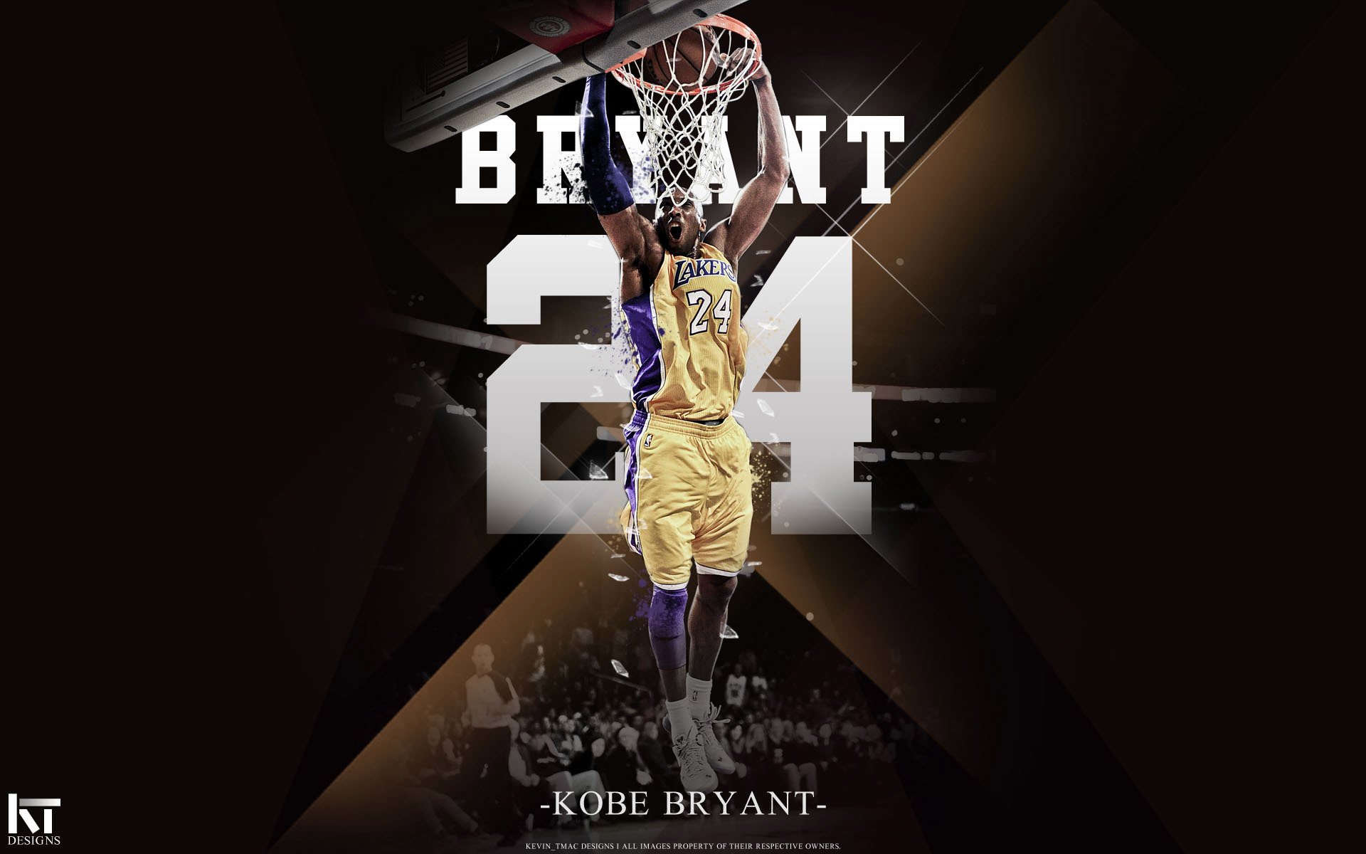 Kobe Bryant Wallpaper Wide On Wallpaper Hd 1920 X 1200 Black Mamba Wallpaper Kobe Bryant 1920x1200 Wallpaper Teahub Io
