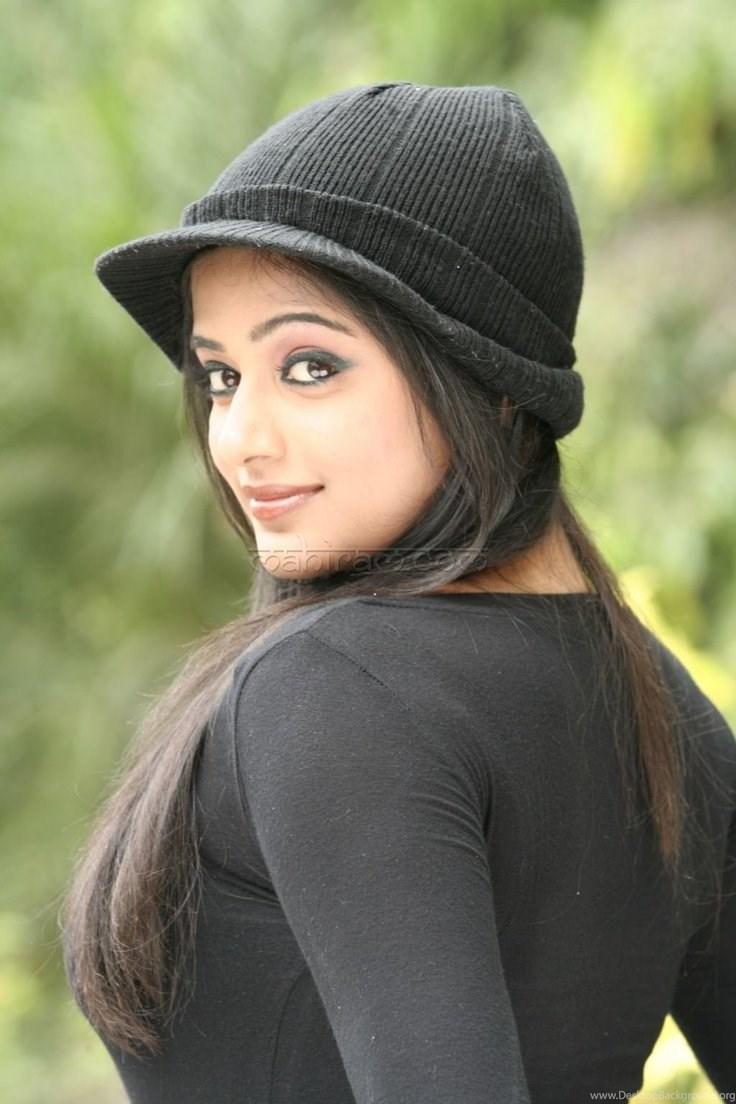 South Indian Beautiful Girl Hd Wallpapers Archives - Beautiful South Indian Girls - HD Wallpaper