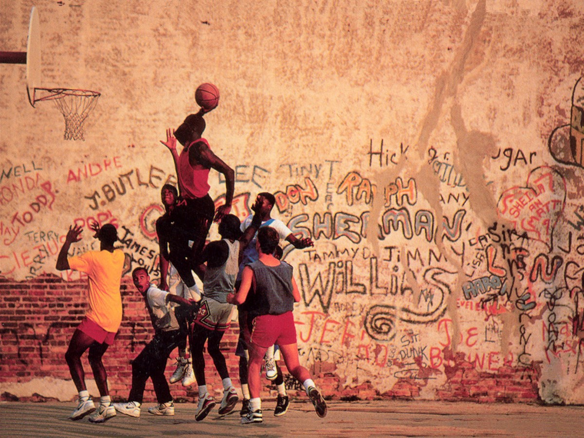 Basketball Basket And Sport Image Street Basketball Wallpaper Hd 1200x900 Wallpaper Teahub Io
