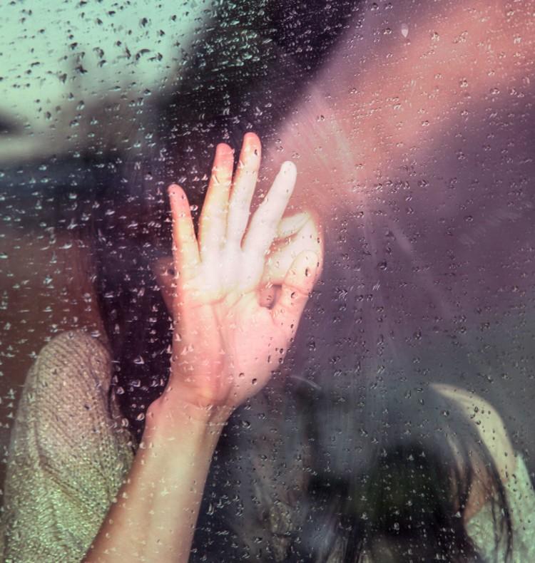 Broken Heart Sad Images For Girls - HD Wallpaper