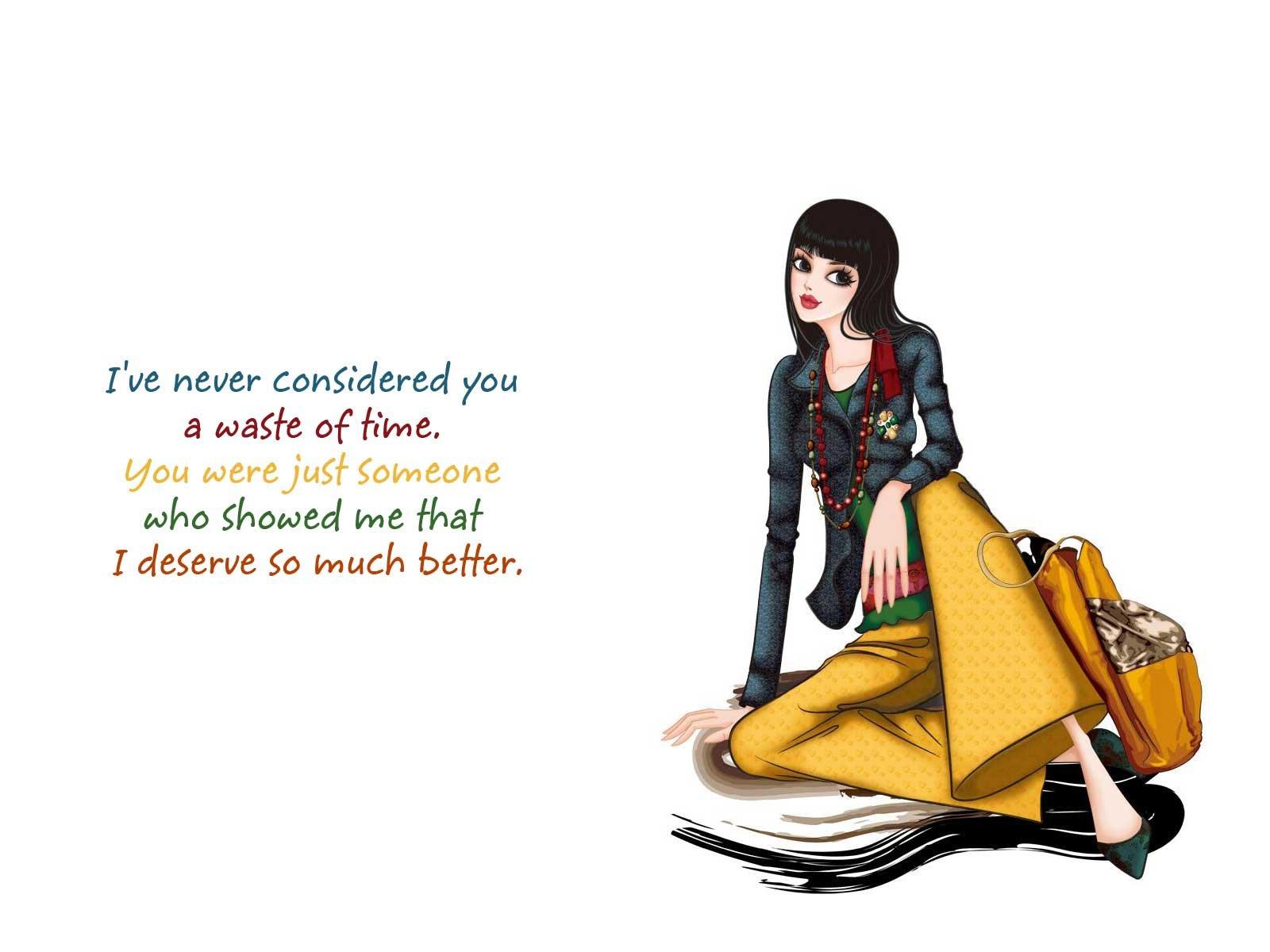 Attitude High Attitude Quotes 1600x1200 Wallpaper Teahub Io