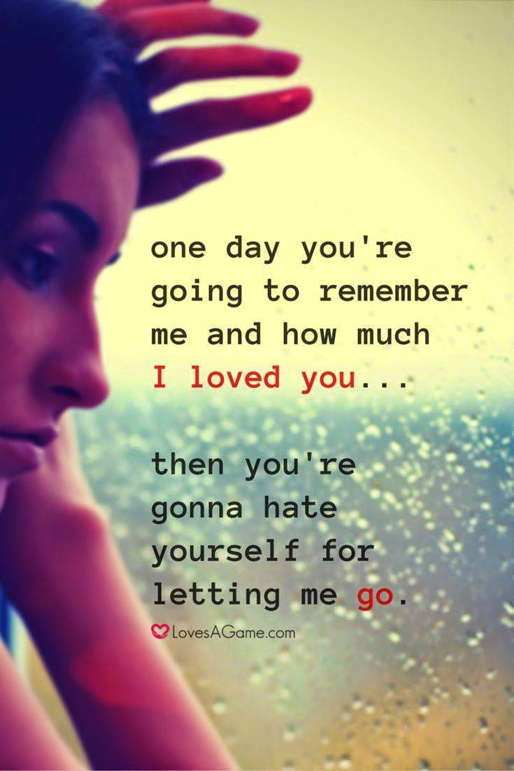 Sad Girls Pictures - Emotional Love Breakup Quotes - HD Wallpaper