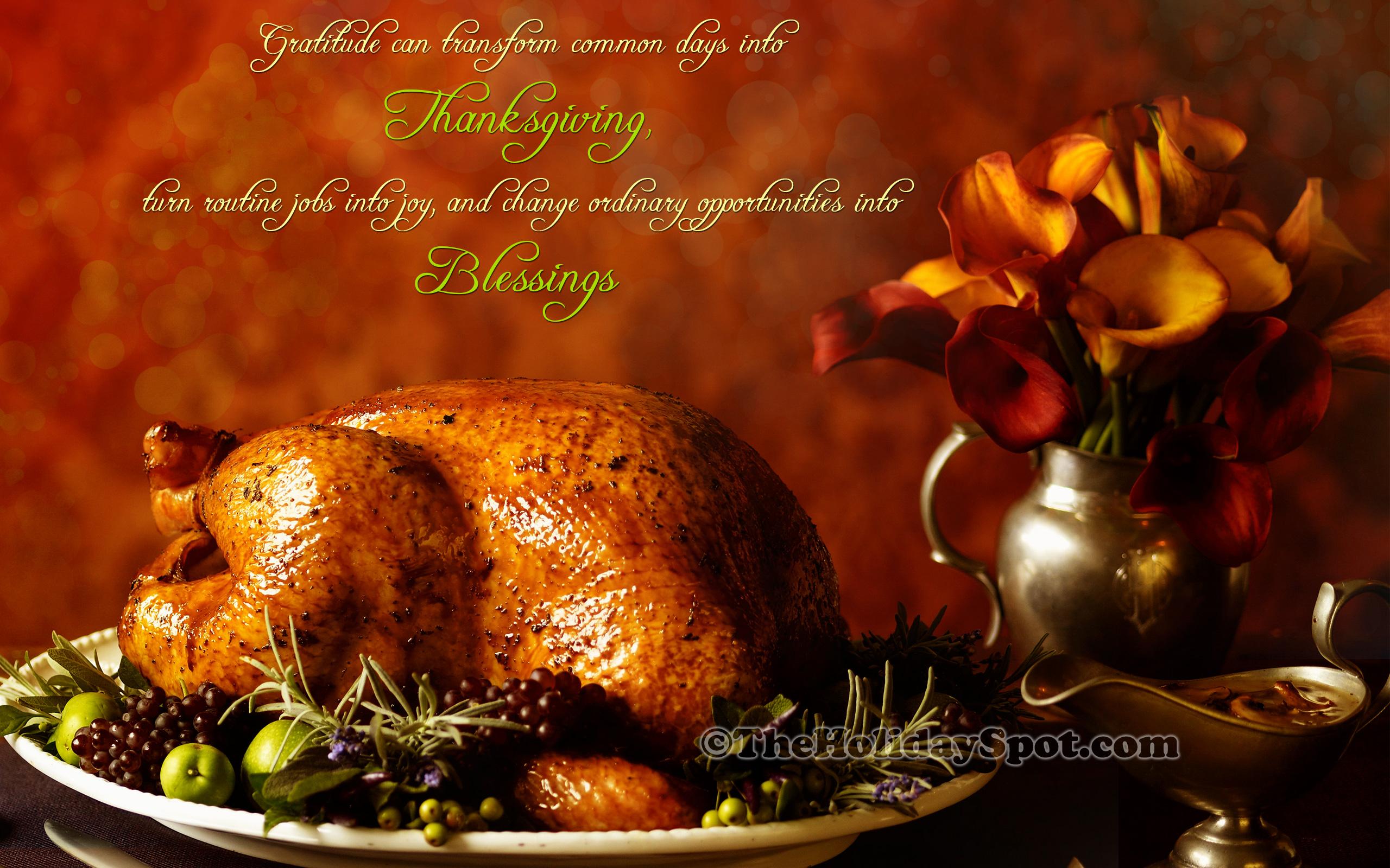 Thanksgiving Backgrounds - Thanksgiving Wallpaper Hd - HD Wallpaper