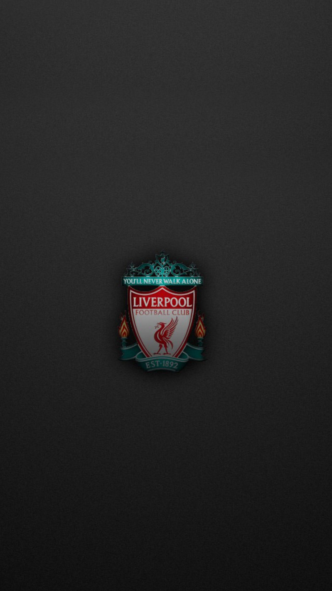 Liverpool Wallpaper Android With High-resolution Pixel - Liverpool Wallpaper Hd For Phone - HD Wallpaper