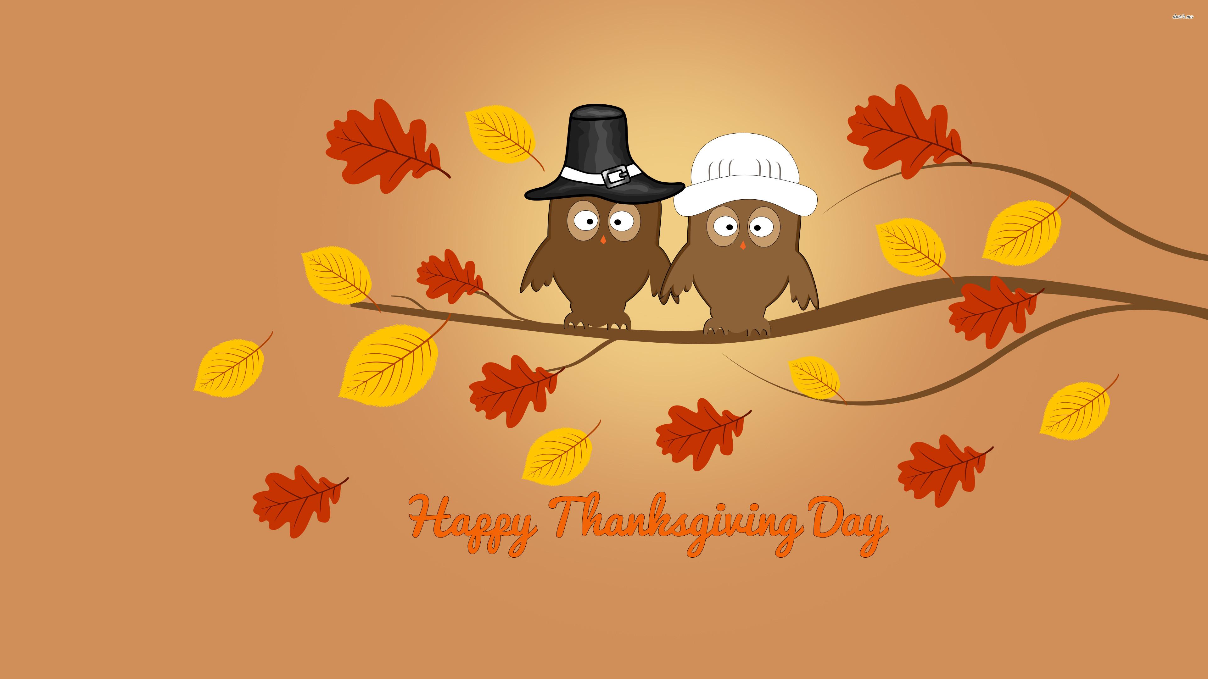 Thanksgiving Wallpaper For Mobile Thanksgiving Wallpaper - Thanksgiving Wallpaper Desktop - HD Wallpaper