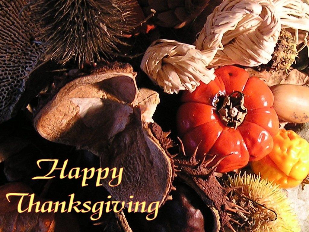 Happy Desktop Backgrounds 1920x1080 Thanksgiving - HD Wallpaper