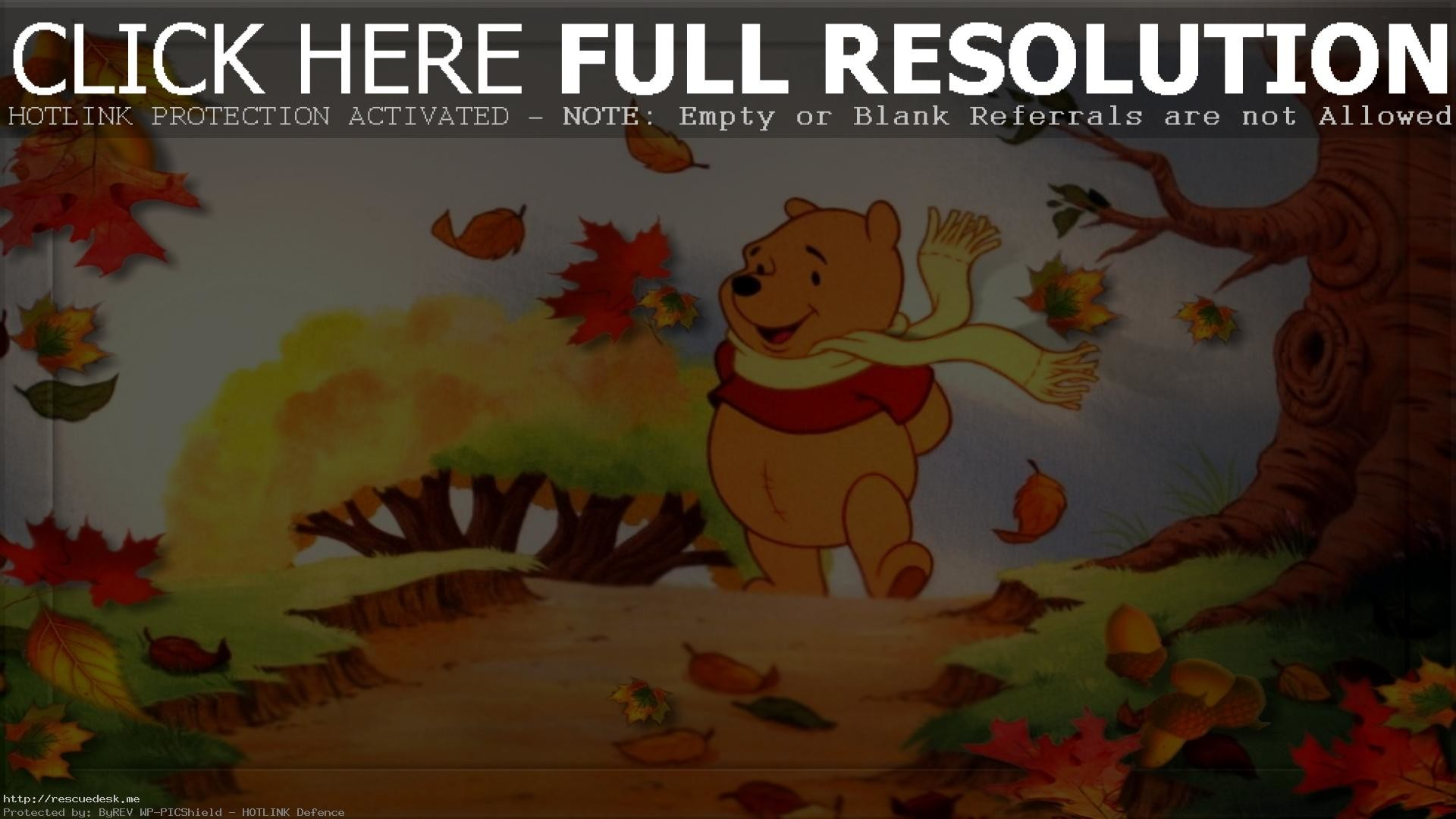 Disney Thanksgiving Wallpapers Background For Desktop Warren Street Tube Station 1920x1080 Wallpaper Teahub Io
