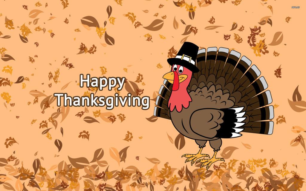 Disney Thanksgiving Wallpaper Background Hd Thanksgiving Desktop Background 1024x640 Wallpaper Teahub Io