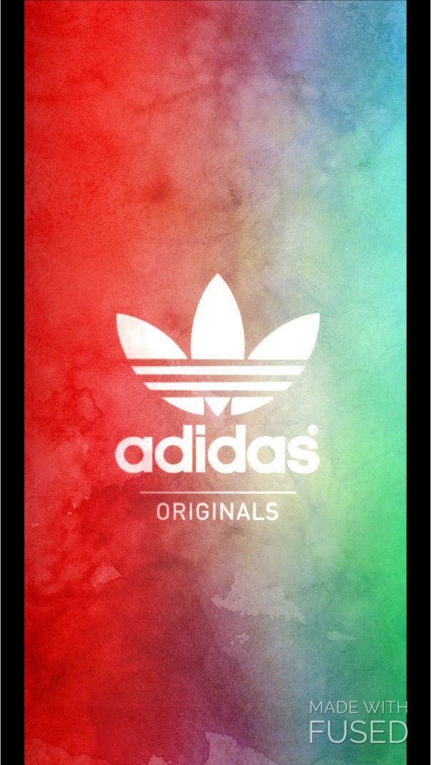 wallpaper adidas originals